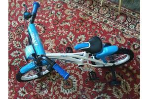 Нові Стріт велосипеди