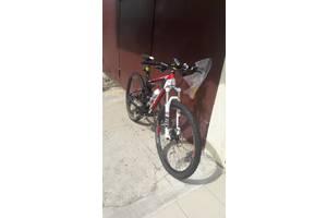 Новые Велосипеды найнеры Bergamont
