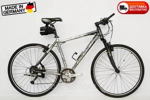 б/у Велосипеды Bulls