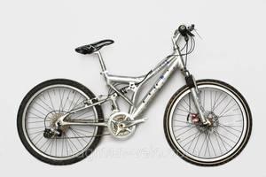 Міський велосипед  купити нові і бу Міські   дорожні недорого на RIA.com 85e7ba6c0d43b