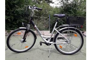 Новые Женские велосипеды Kalkhoff