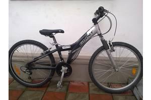 б/в Велосипеди підліткові Giant