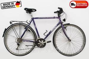 Новые Велосипеды Fischer