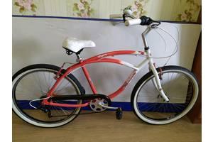 б/в Круїзери велосипеди