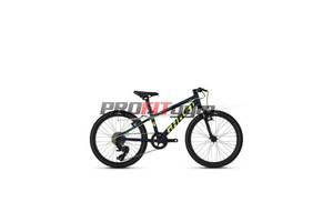 Нові Велосипеди MTB