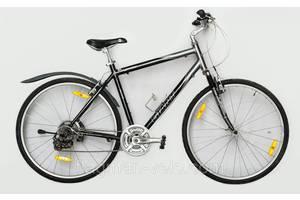 Новые Городские велосипеды Giant