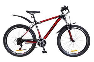 Нові Гірські велосипеди Formula