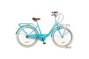 Нові Гірські велосипеди Дорожник