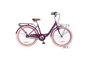 Новые Горные велосипеды Дорожник