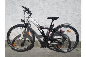 б/у Горные велосипеды Kalkhoff