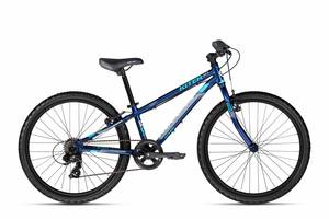 Нові Велосипеди підліткові Kellys