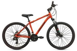 Новые Горные велосипеды Mongoose