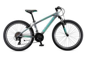 Велосипед Mongoose Rockadile 24 W Ccl 2019