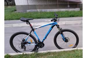 б/у Горные велосипеды ASF