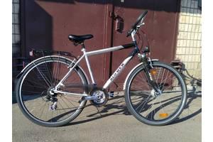 б/у Горные велосипеды Prophete