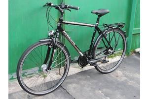 б/в Гірські велосипеди Kettler
