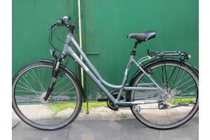 б/в Міські велосипеди Raleigh