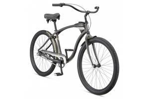 б/в Круїзери велосипеди Schwinn