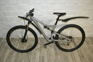 Нові Гірські велосипеди Specialized