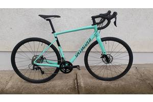 б/в Шосейні велосипеди Specialized