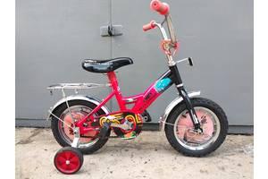 б/в Велосипеди підліткові Mustang