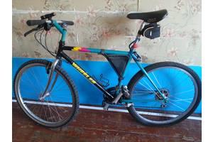 б/в Спортивні велосипеди Wheeler