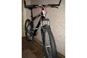 б/у Горные велосипеды Jamis