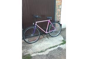б/у Велосипеды Prophete