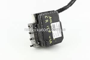 Блок ABS 2. 4 AKPP EX Honda Accord (CR) 13-18 (Honda Accord CR) 57110T2FA17