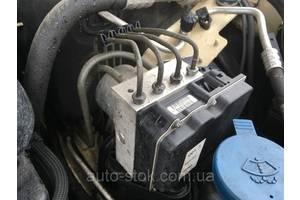 б/у АБС и датчики Mercedes E-Class