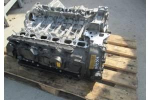 б/в двигуни BMW 116