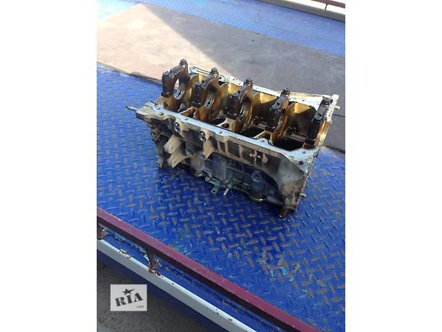 продам  Блок двигателя для легкового авто Toyota Camry бу в Белой Церкви (Киевской обл.)