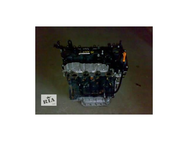 бу Двигун Kia Sorento G4KJ D4CB Б/У в Березному