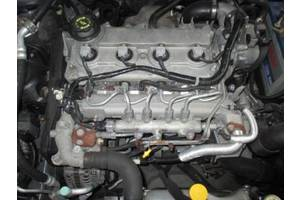 б/у Двигатели Mazda 121