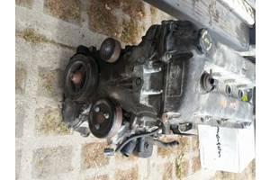 б/у Двигатели Mazda 3 MPS