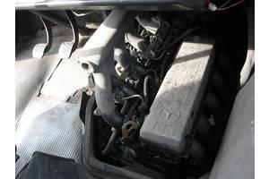 б/у Двигатели Mercedes 410 груз.