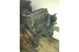 б/у Двигатели Mercedes 709 груз.