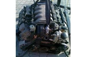 б/у Головки блока Mercedes SL 500