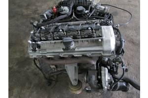 б/у Двигатели Mercedes Sprinter 211