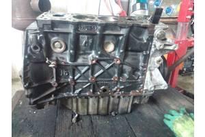 б/у Блоки двигателя Mercedes Vito груз.