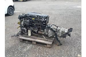 б/у Двигатели Renault Premium Lander