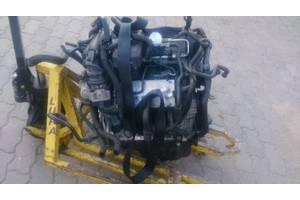 б/у Двигатели Skoda Octavia A5 Combi