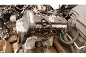 б/у Двигатели Volkswagen Golf I