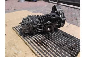 б/у Двигатели Volkswagen T1 (Transporter)