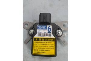 Блок курсовой устойчивости Lexus RX 350 (USA) 8918348030