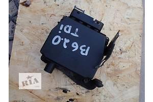 б/у Блоки клапанов пневмоподвески Skoda Octavia A5