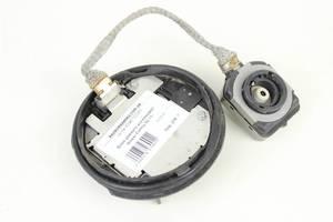 Блок розжига ксеноновой фары Toyota Camry 50 2011- 8596722080 (27827)