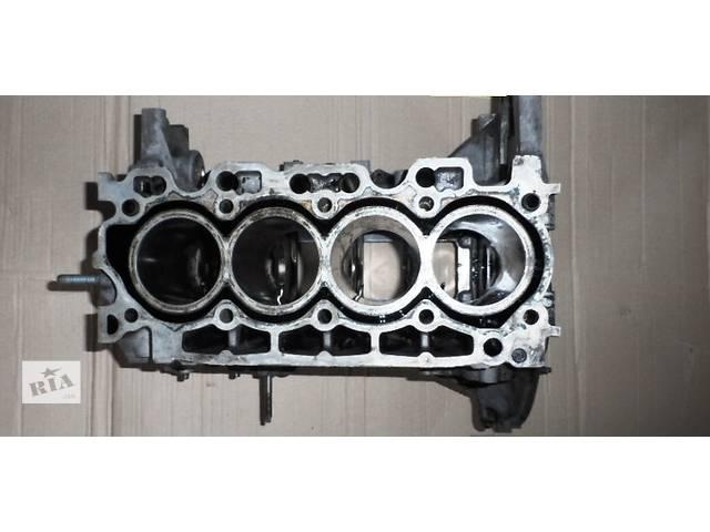 продам Блок цилиндров Fiat Scudo Фиат Скудо Джампи Скудо Експерт Jumpy Scudo Expert 1.6 Multijet 07-2014 бу в Ровно