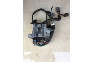 Блок управления электроусилителем руля Honda Civic (2001-2006 р.в.).