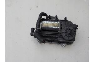 Блок управління коробкою изитроник Opel Meriva 0132900008